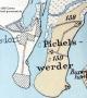 1890-siegmar-graf-dohna-pichelssee