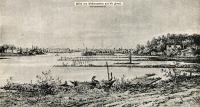 1892-pichelssee-klein_0
