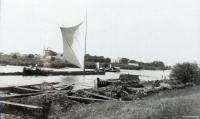1893-pichelssee-kaffenkahn-brauerei-klein