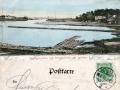 1899-12-10-pichelssee-klein