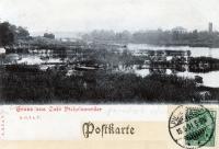 1901-06-15-pichelssee-klein