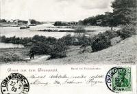 1903-02-21-pichelssee-klein_0