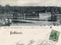 1904-08-14-pichelswerder-klein