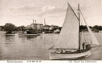 1904-ca-pichelssee-brauerei-motorboot-klein