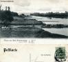 1906-07-23-pichelssee-mit-schloss-klein