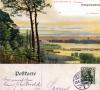 1906-08-20-pichelssee-klein