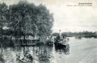 1908-pichelssee-mit-kahnfaehre-dampfer-schloss-klein-2