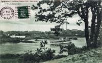 1910-1928-08-06-ca-pichelssee-klein