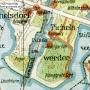 1926-holzverlag-pichelssee