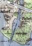 1952-schwarz-pichelssee