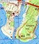 1986-nva-grunewald-pichelssee