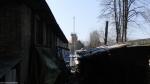 2011-03-27-cimg2616-klein