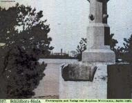 1887-schildhornsaeule-aufnahme-verlag-sophus-williams-schloss-pichelsdorf-klein