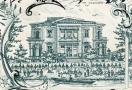 1897-06-23-schlosspark-pichelsdorf-klein-a-schloss