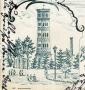 1897-06-23-schlosspark-pichelsdorf-klein-a-turm