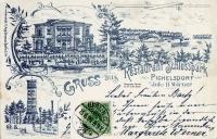 1899-06-15-schloss-pichelsdorf-klein