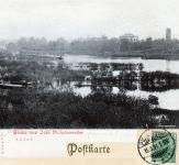 1901-06-15-pichelssee-schloss-pichelsdorf-klein