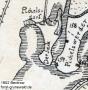 1902-berdrow-schloss-pichelsdorf