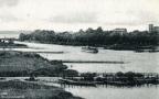 1906-07-23-pichelssee-klein-a