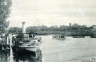 1908-pichelssee-mit-dampfer-und-schloss-a
