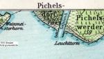 1910-straube-schlosspark-pichelsdorf