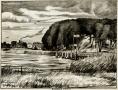 1913-schildhorn-mit-schloss-klein