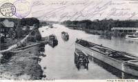1915-07-17-pichelssee-haus-boehm-schloss-pichelsdorf-klein