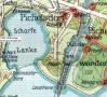 1920-schloss-holzverlag