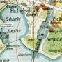 1930-schloss-holzverlag