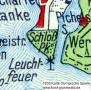 1936-schloss-marathonstrecke-grunewald