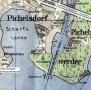 1952-schwarz-schloss-pichelsdorf