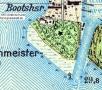 1955-schloss-amtlkarte