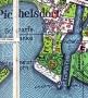 1955-ullstein-schloss-pichelsdorf
