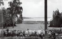 1968-ca-halbinselzunge-auf-dem-sack-bildungsheim-klein-a