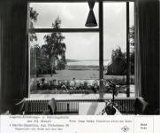 1968-ca-halbinselzunge-auf-dem-sack-bildungsheim-klein