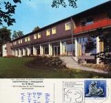 1981-08-24-halbinselzunge-auf-dem-sack-bildungsheim-klein