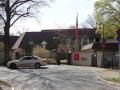2013-04-24-pichelswerder-058