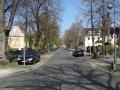 2013-04-24-pichelswerder-064