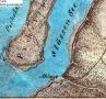 1835-spandauer-heide-sechserbruecke