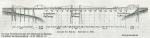 1883-centralblatt-pontonbruecke-10a-klein