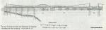 1883-centralblatt-pontonbruecke-10b-klein