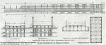 1883-centralblatt-pontonbruecke-9-klein
