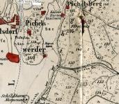 1885-ca-kiessling-sw-6-auflage-grunewald-sechserbruecke