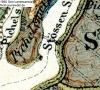 1890-geologische-landesanstalt-sechserbruecke