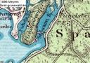 1896-meyers-sechserbruecke