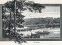 1896-sechserbruecke-stoessensee-klein