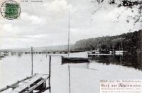 1899-07-03-stc3b6c39fensee-schiffsbrc3bccke-klein