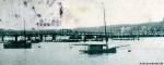 1900-07-13-pichelsberge-sechserbruecke-klein-a1