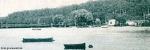 1900-07-13-pichelsberge-sechserbruecke-klein-a2
