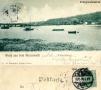 1900-07-13-pichelsberge-sechserbruecke-klein